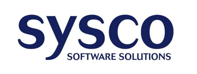 Sysco Software Solutions