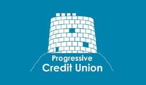 progressive-credit-union